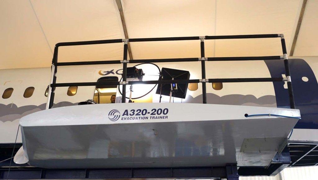 AVION 0002