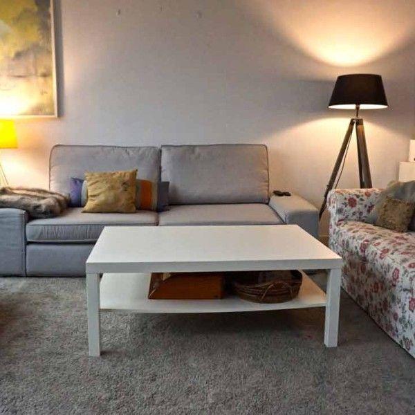 Apartamento 0091