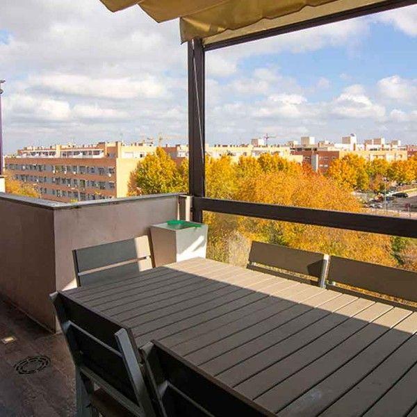 Apartamento 0093
