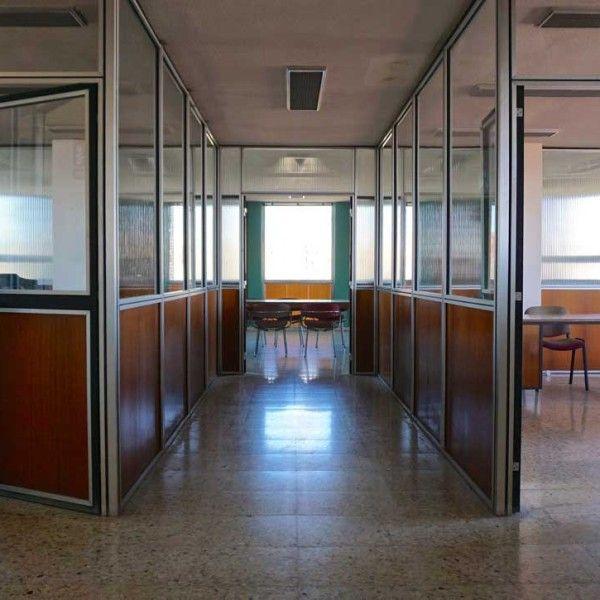 Oficina 0013
