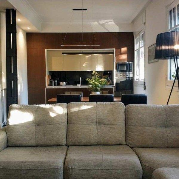 Apartamento 0100