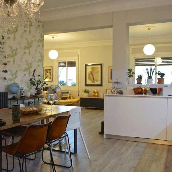 Apartamento 0101
