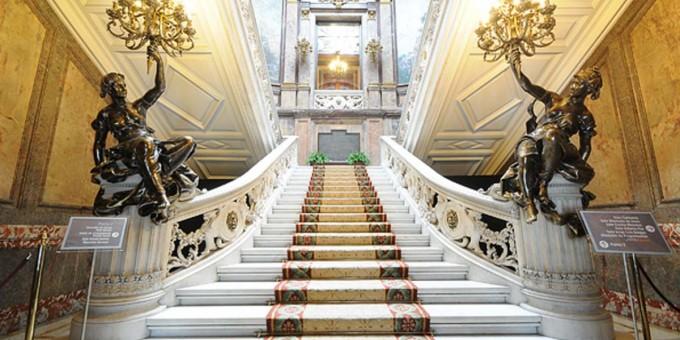Palacio 0014