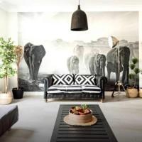 Apartamento 0089