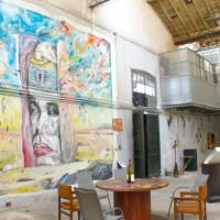 Industrial Building/warehouse 0003
