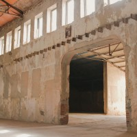 Industrial building/warehouse 0008